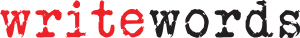 Writewords Logo
